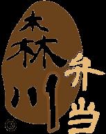 bento_header_logo_2020_2