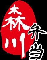 bento_logo_300