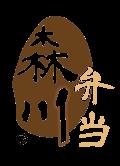 bento_header_logo_2020